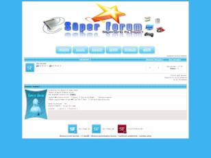 Superforum.coolbb.net