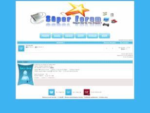 Superforum.coolbb.net