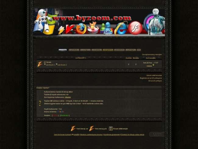 http://byzoom.forummum.com