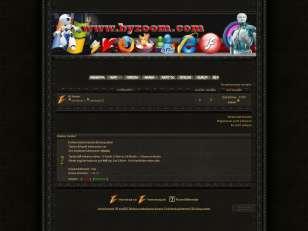 Byzoom entegre