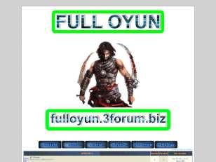 Fulloyun.3forum.biz
