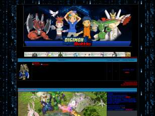Digimonbattle