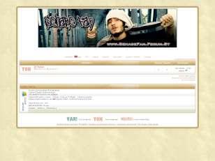 Sehabefan.forum.st