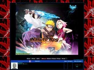 Naruto shippuden e cla...