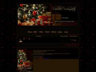 Weihnachten Vol. 1