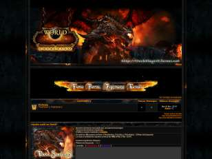 Wow cataclysm 1.1