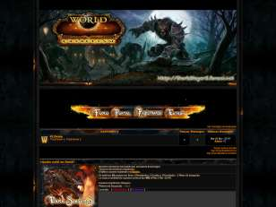 Wow cataclysm 1.2