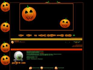 halloween didine