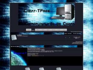 Cheat-forum