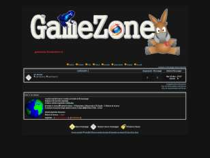Gamezone.forumattivo.it