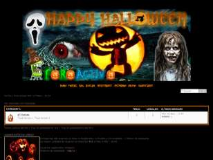 Halloween 31 foroactivo