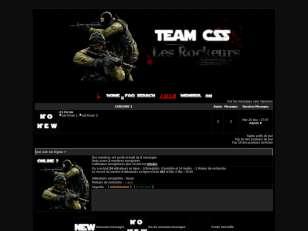 Counter Strike : Sourc...