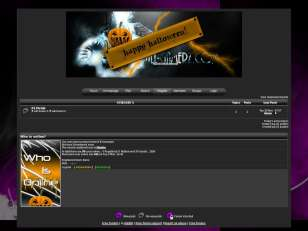 All-gamerz.com