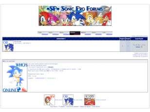 =sp= original sonic skin