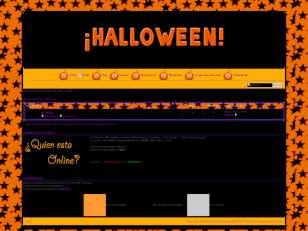 ¡halloween kawaioso!