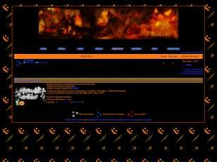 2010 halloween tds v.2