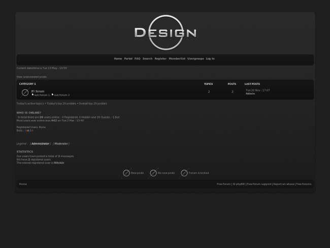 Design 02/11/10