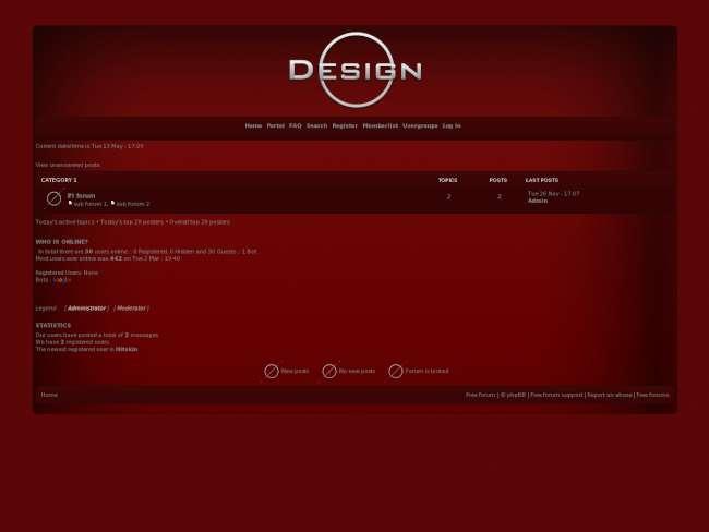Design 04/11/10