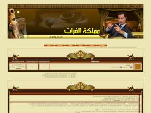 تصميم عبدالمحسن الراكا...
