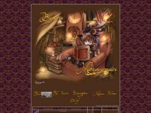 elfe et livre 2