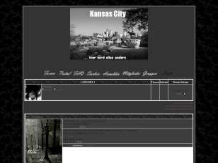 Kansas-City-Grey