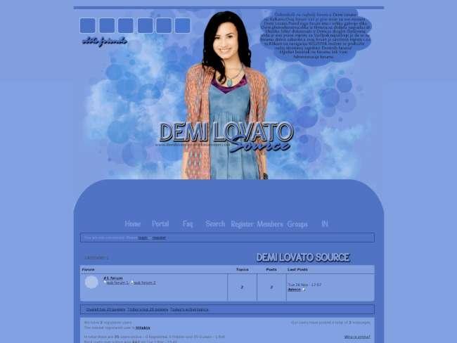 Demi Lovato 02
