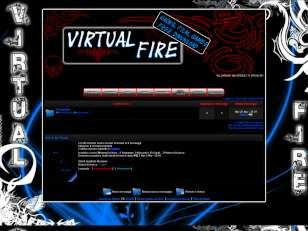 Virtualfire.tk