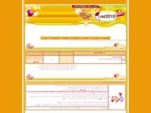 Vet2010