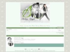 Yeşil-beyaz