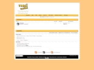 Www.yahsicazibe.forum.st
