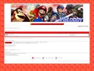 Nintendo vglobby 10
