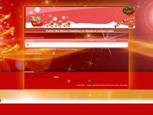 Christmas theme ultimate