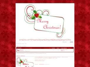 Christmas-free
