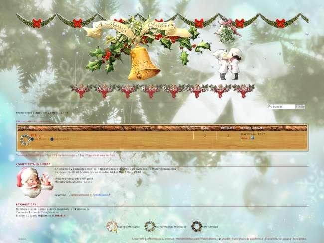 Navidad'10