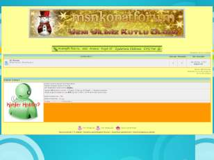 Msnkopatforum normal tema