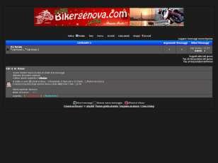 Bikergenova