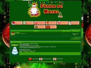 Natal 2010 - 2.0