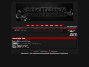 Cs-proffesional  forum*2