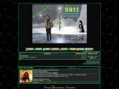 Mj new 2011
