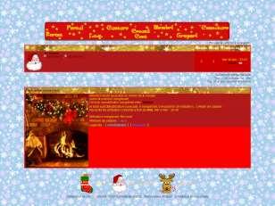 Christmas time2