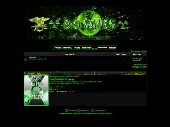 B!o~s4v3s v 2 latest e...