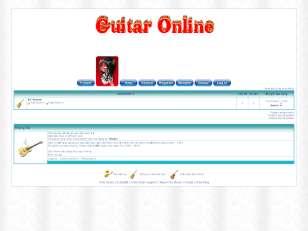 Onlineguit