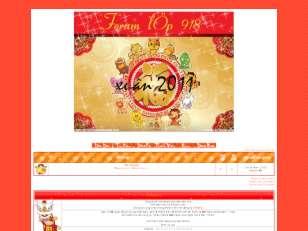 Skin tết 2011 forum 9/8
