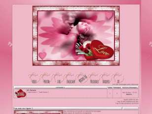 La St Valentin2