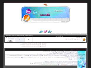 Raxodia.worldgoo.com