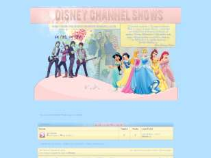 Dcs-pink blue