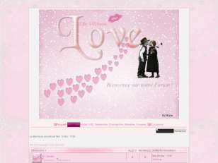 Amor st valentin pbp bb3