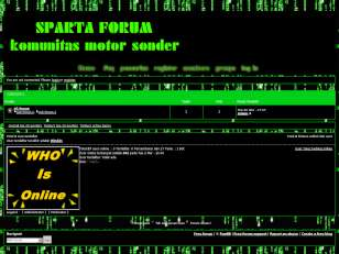 sparta.forumclan.com