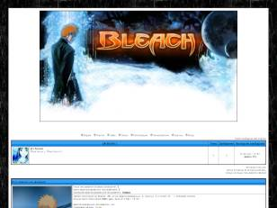 Bleach_blue