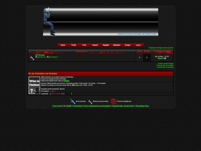 www.Cs-Profesional.Mojkgb.com